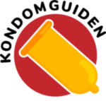 cropped kondomguiden logga e1608071298666 1